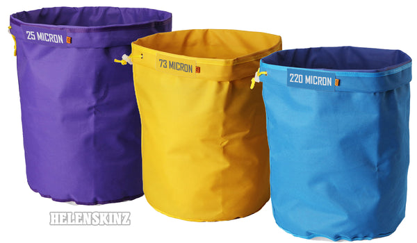 Infusion Filter Bags NZ
