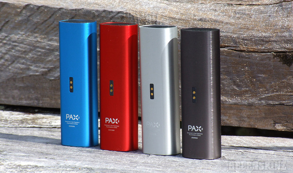 Pax 2 On Sale 25% Off