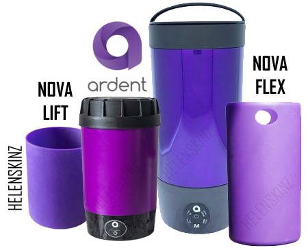 Ardent Products NZ