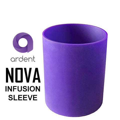 Nova Lift Infusion Sleeve NZ