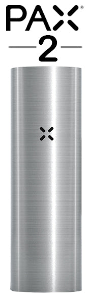 Pax 2 Portable Vape - NZ