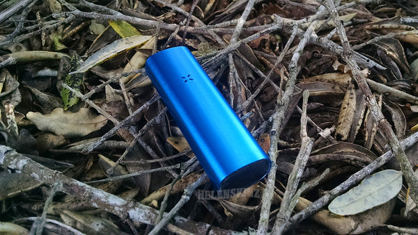Buy a Limited Edition Pax 2