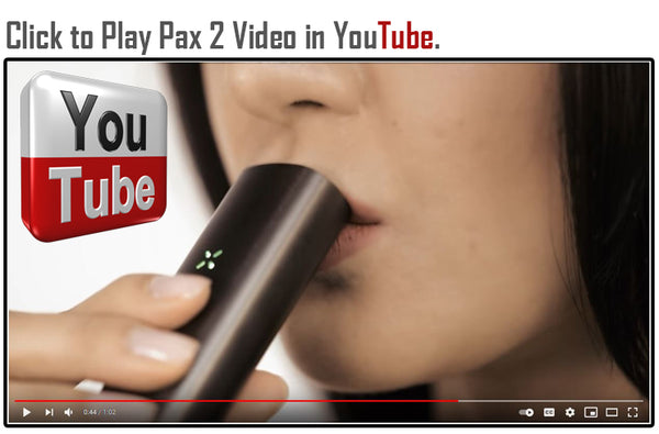 Play Pax 2 Video in YouTube - Helenskinz NZ