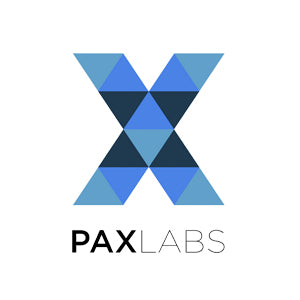 Pax Labs / Ploom