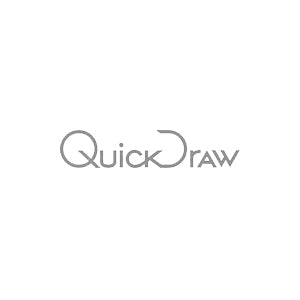 QuickDraw Vaporizers