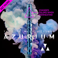 DynaVap Azurium Colored 2020 M Pen NZ