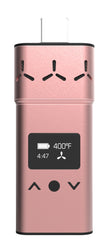 Rose Gold - AirVape XS
