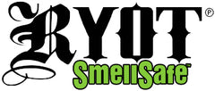 RYOT SmellSafe Smell Proof Vaporizer Cases - Helenskinz NZ