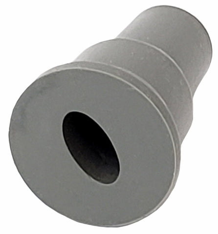 Nearly Universal Waterpipe Adapter (Medium)