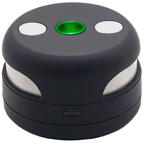 UFO Portable Induction Heater NZ