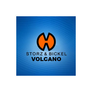 Storz & Bickel - Volcano - Germany
