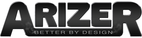 Arizer Vaporizers NZ