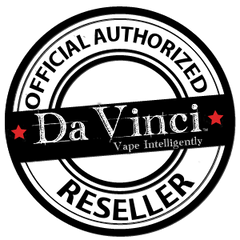 Authorized DaVinci Reseller - Helenskinz NZ
