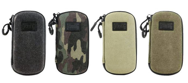 The RYOT Slym Case 4 Colors including Camo NZ