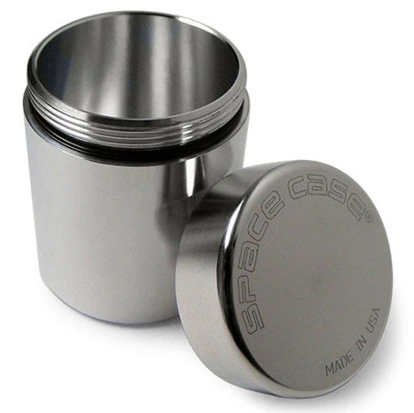 Space Case Stash Tin - Medium