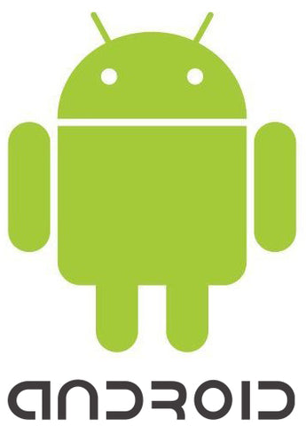 Android Firefly App Download