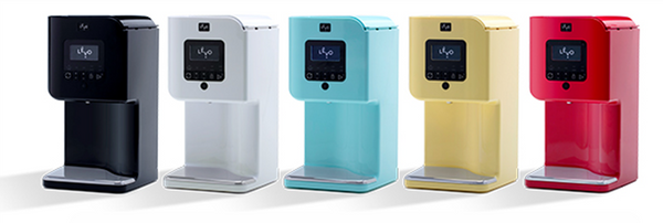 Herbal Oil Infuser - LEVO 2 Butter Machine / Decarber NZ