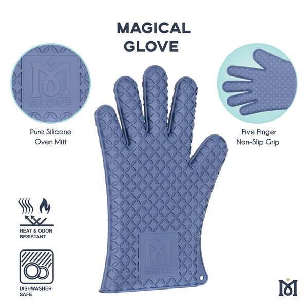 MB Love Glove NZ