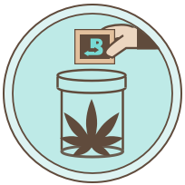 How to use Boveda for Medical Cannabis NZ