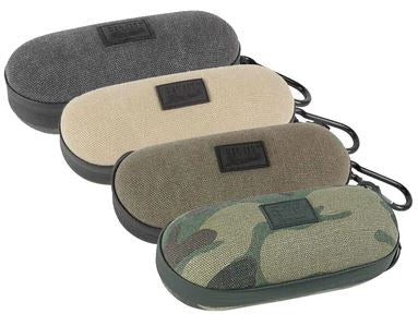 New RYOT Camo HardCase Small and Large for Pax Vaporizer NZ