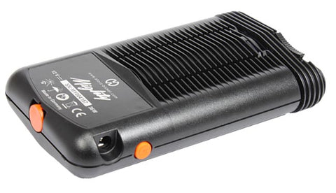 Mighty Vaporizer for Medical Use in NZ - Mighty Medic