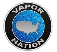 Vapor Nation Video Review