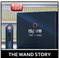 The Wand Story Video by Ispire