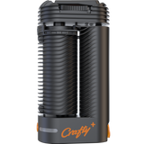 Crafty Plus Dry Herb Vape by Storz & Bickel NZ