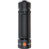Crafty Plus Dry Herb Vaporizer by Storz & Bickel NZ
