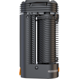 Crafty+ Dry Herb Vaporizer by Storz & Bickel