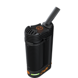 Top of Crafty Plus Dry Herb Vaporizer by Storz & Bickel NZ