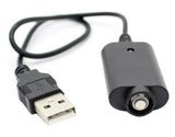 USB Battery Charging Cable - Kangertech - Helenskinz Online NZ - 2