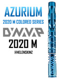 Azurium DynaVap 2020 M Fall Colors Dry Herb Vape NZ