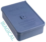 Blue Magical Butter DecarBox Decarboxylator Box NZ