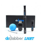 Dr Dabber Light Kit - Wax Pen - Helenskinz Online NZ - 2