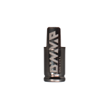 DynaVap 2020 M VapCap Captive Cap NZ - Parts