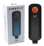 Firefly 2+ Portable Vaporizer Kits NZ