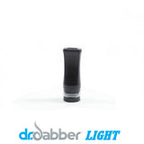 Dr Dabber Light Kit - Wax Pen - Helenskinz Online NZ - 6