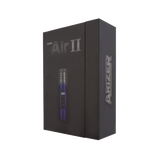Arizer Air 2 Dry Herb Vaporizer Box NZ