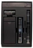 Arizer Air 2 Dry Herb Vaporizer Black Kit NZ