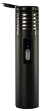 Arizer Air Portable Vaporizer - Helenskinz Online NZ - 8