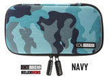 Navy Coil Father X6s Portable Vaporizer Case NZ