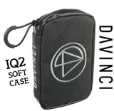DaVinci IQ2 Portable Vaporizer Soft Case NZ