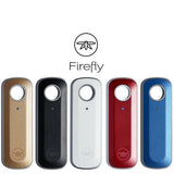 Firefly 2 Replacement Top Lid - Helenskinz Online NZ - 1