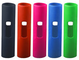 Arizer Air Skin - Silicon - Helenskinz Online NZ - 1