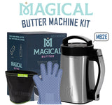 Magical Butter Machine NZ - Helenskinz NZ