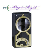 Magic Flight Maud-Dib Portable Vaporizer - Helenskinz Online NZ - 1