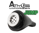 Atmos Jump Replacement Mouthpiece - Helenskinz Online NZ - 1