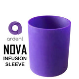 Ardent™ NOVA Decarboxylator Sleeve NZ | Helenskinz NZ
