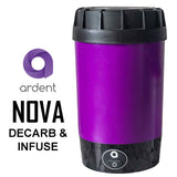 Ardent NOVA Decarboxylator NZ